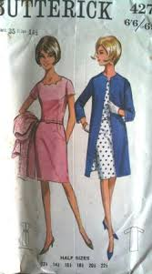 Sixties Cocktail Dress Mad Men Frocks Pinterest Sixties
