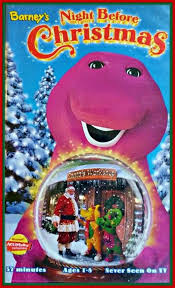Image Threewishes Theend Jpg Barney by 41 Best Barney Home Videos Images On Pinterest