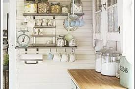 cottage kitchens ideas 41 garden style decorating country cottage kitchen charming ideas
