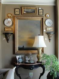 Oval Office Paintings by Enliven Your Home With Artwork Nell Hills