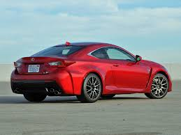 lexus rc f sport 2017 2016 lexus rc 200t and 350 f sport comparison drive review autoweb