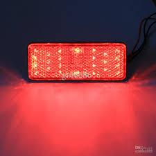 Led Tail Light Bulbs For Trucks by Red Led Brake Light Bulbs U2013 Urbia Me