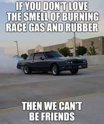 Muscle Car Memes - american muscle imports car memes american muscle pinterest