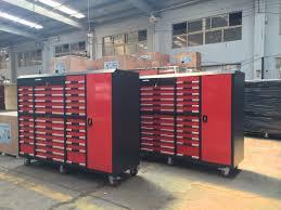 Heavy Duty Steel Cabinets Heavy Duty Garage Cabinets Edgarpoe Net