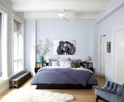 schlafzimmer wand dunkelgrau mild on moderne deko ideen oder