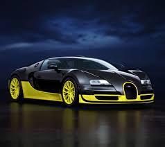 gold bugatti gold bugatti veyron super sport