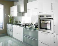 open kitchens four ways modern refined organic and traditional