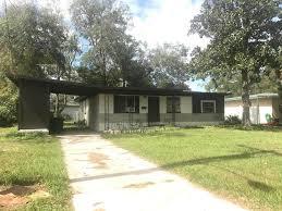 Homes For Rent Florida by 32218 Homes For Sale U0026 Real Estate Jacksonville Fl 32218