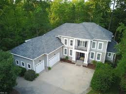 homes for sale in gatling pointe smithfield va rose and womble
