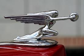 free photo ornament packard antique free image on