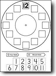 ordinal numbers worksheet teaching work pinterest single