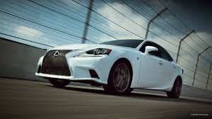 2015 lexus is 250 custom lexus is 250 2014 custom image 123