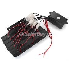 emergency vehicle light controller sale koolertron 54 led emergency vehicle strobe lights