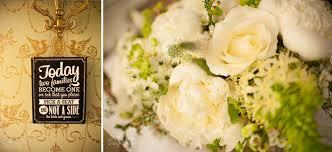 wedding flowers dublin vintage dublin wedding signage wedding flowers designworks photography