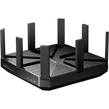 wifi router black friday deals tp link talon ad7200 wireless ad three band wi fi router black