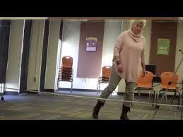 dance tutorial whip nae nae stanky leg part 3 of watch me whip nae nae song amanda mcdowell