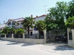 appartamenti rovigno appartamenti modrusan rovinj rovinj rovigno istria croazia