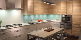 kitchens boston
