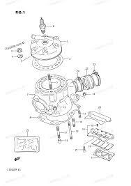volvo 1974 142 wiring diagram 1972 volvo 142 u2022 sharedw org