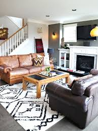 Sofa Less Living Room Sofa Arrangement In Living Room Iamfiss