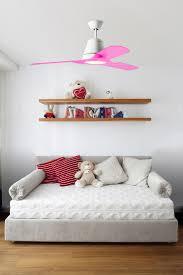 Ventilateur De Plafond Faro by 23 Best Ventilateur De Plafond Images On Pinterest Ceiling Fans