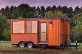 impressive tiny houses you can order right now curbed lately