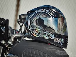 motorcycle apparel 272 best bike helmets images on pinterest bike helmets