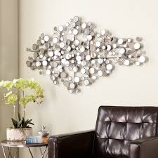 adorable living room metal wall art about pure art willow tree of