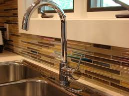 pictures of kitchen counter backsplashes counter and