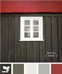 120 best exteriors images on pinterest facades exterior design