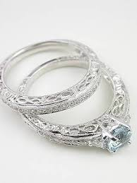 verlobungsring fã r ihn 639 best wedding rings images on rings jewelry and