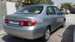 car models com honda city car for sale honda city model 2008 and price negotiation qatar