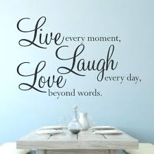 live laugh love art sophisticated live love laugh wall decor live laugh love art