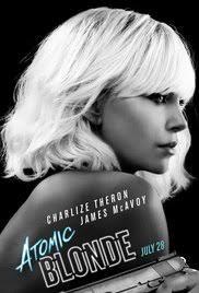 atomic blonde 2017 imdb