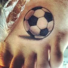 football designs for football ideas for