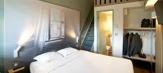 chambre familiale ibis budget hôtel pas cher à moulins avec parking gratuit b b moulins
