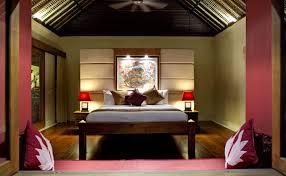 chambre bali profitez de nuits de rêve dans cette merveilleuse chambre à coucher