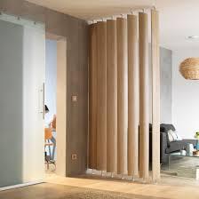 room devider living room room dividers ella white oak divider pack of