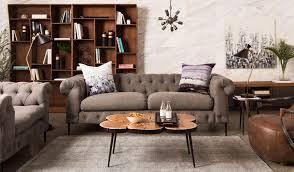 bedroom furniture stores seattle blog best seattle furniture delightful seattle furniture store