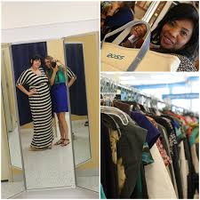 Ross Dress For Less Home Decor D I Y Louisville Ross Dress For Less Gift Card Giveaway