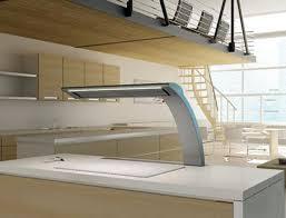 plan de travail escamotable cuisine beau plan de travail escamotable cuisine avec table ronde plan de