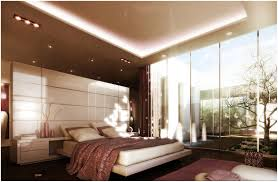 Luxury Master Bedroom Designs by Bedroom Luxury Master Bedrooms On A Budget Perfect Luxurious