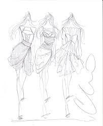 a christian siriano styled pirate fairy disney style