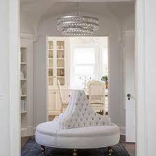 rotunda foyer design ideas