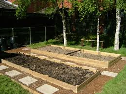 Garden Allotment Ideas Allotment Garden Pinterest Allotment Allotment Planner And