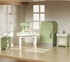 Pottery Barn E Commerce Pottery Barn Kids Westport Dollhouse Furniture Google Search