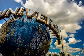 are halloween horror nights tickets transferable universal orlando complete guide to attraction assistance for
