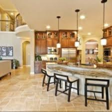 Living Room And Family Room Combo by 9 Best Kitchen Living Room Images On Pinterest Living Room