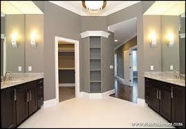 New Home Building And Design Blog Home Building Tips Master - Best master bathroom designs