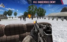 killer pro apk commando killer pro 1 0 apk android